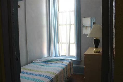 single room occupancy chicago pilsen s only sro lugo hotel will be saved by resurrection project pilsen chicago dnainfo