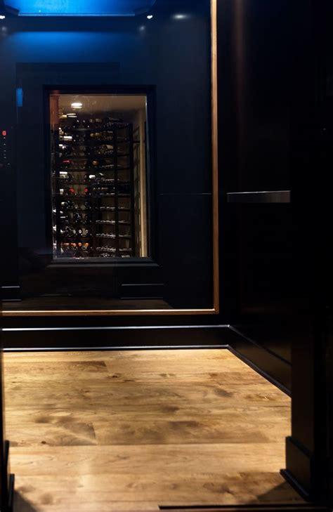 basement elevator 1000 images about homelift elevators custom designed