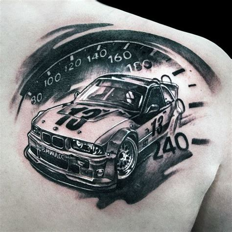 invention of the motor car 25 best ideas about car tattoos on mechanic
