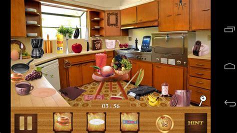 kitchen design games kitchen extraordinary kitchen games ideas kids kitchen
