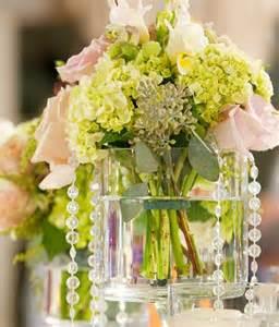 dekoideen für garten chestha hortensien idee garten