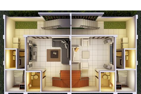 duplex house design in philippines duplex design in the philippines joy studio design gallery best design