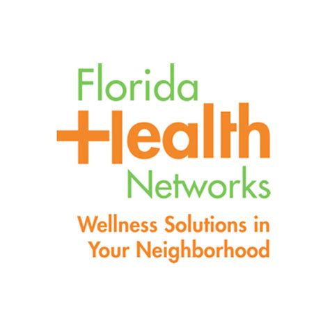 about us our health our florida health networks bma
