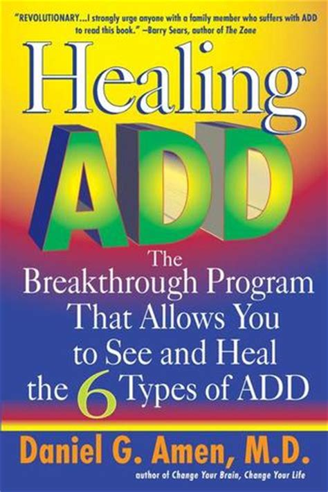 healing the from the inside out books book review healing add from the inside out