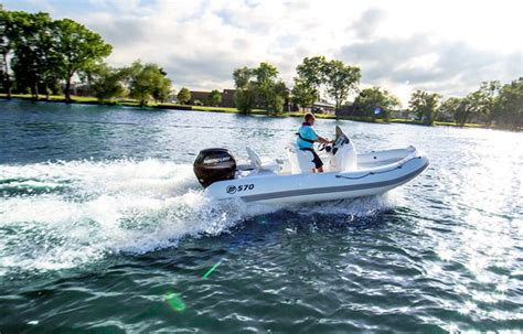 buy a boat india buy inflatable boat in india choosing the perfect