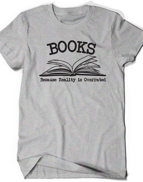 T Shirt Boo 1 book shirt t shirt t shirt mens gift