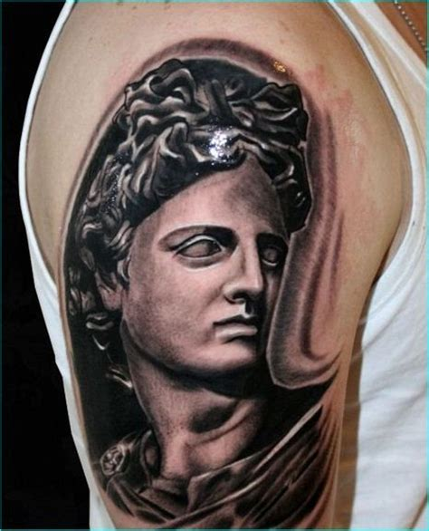 christian tattoo greek 20 greek god tattoos greek god tattoo god tattoos and