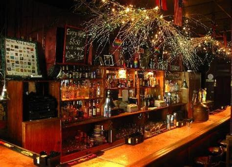 Boiler Room Nyc by Boiler Room Reviews New York City Ny Attractions