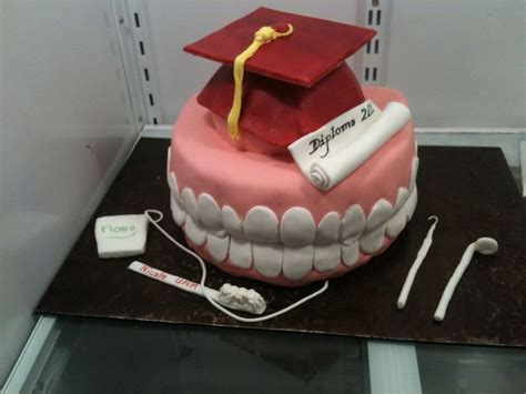 Dental Decorations by 1000 Images About Dental Decorations On