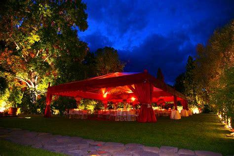hotel all interno dell aeroporto di fiumicino matrimonio in riva al lago borghi tenute per matrimoni