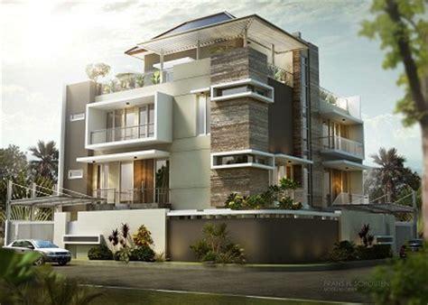 home design 3d vs sketchup free 3d models houses villas modern two family house