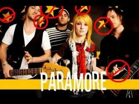 hayley williams illuminati paramore exposed satanic subliminal 2010