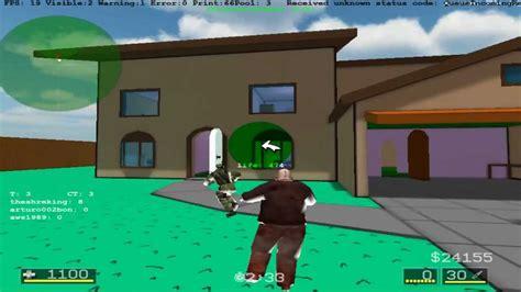 www descargar juego gratis online sin descargar nada multiplayer contra