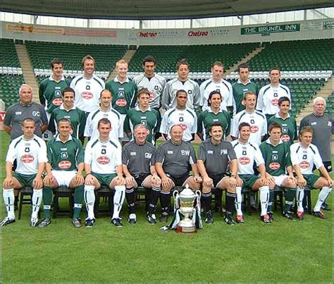 in pictures argyle players gallery