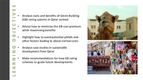 Cost Of Mba In Qatar by Is There A Cost Premium For Green Buildings Qatar