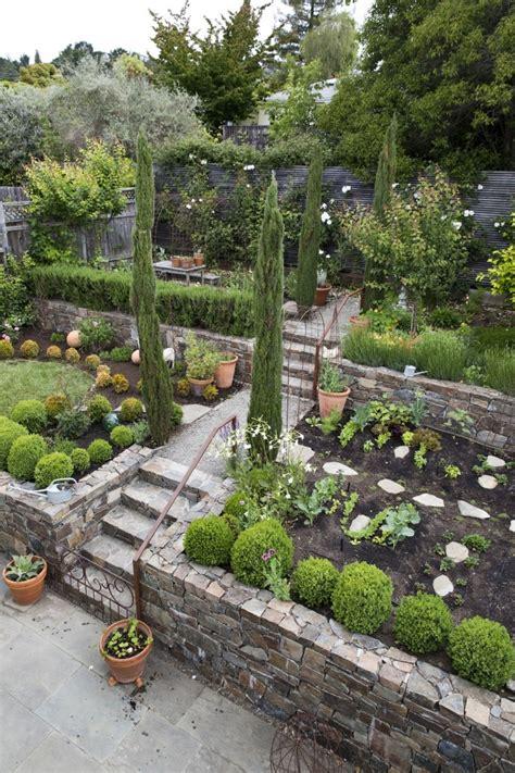landscaping ideas  design mistakes  avoid gardenista