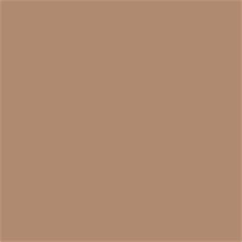 paint color sw 2804 renwick beige from sherwin williams paint cleveland by sherwin