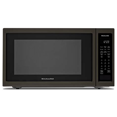 samsung black stainless microwave drawer microwave drawer black stainless jennair 10 cu ft 950w