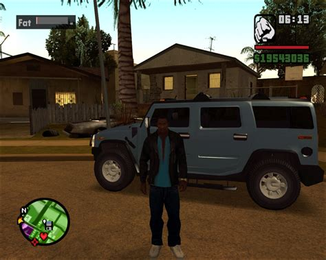 download game gta san andreas full version for kat ph gta san andreas free download full version game download