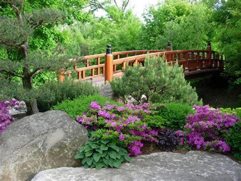Gardens Rockford by Japanese Garden Rockford Il Gardens