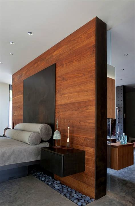 b5 in my bedroom best 25 modern master bedroom ideas on pinterest