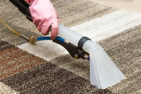 Top 5 Best Wet Dry Vacuum Cleaner For Home Updated