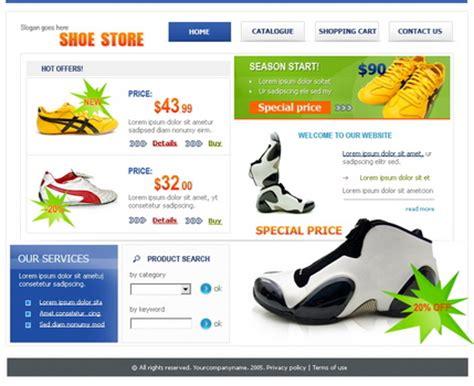 free website templates provided by hostgator com
