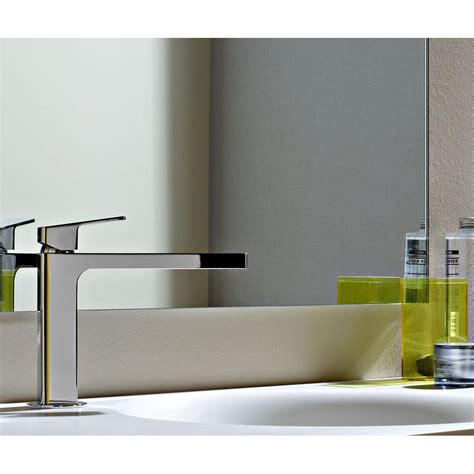Zucchetti Bathroom Faucets by Zucchetti Faucets Bathroom Sink Faucets Single