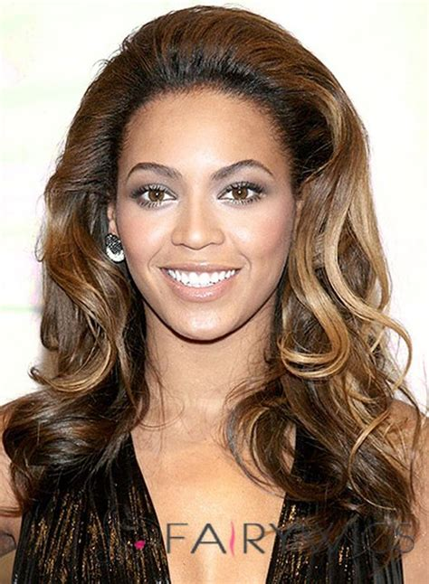 brandies real hair revieled beyonce with her real hair pictures to pin on pinterest
