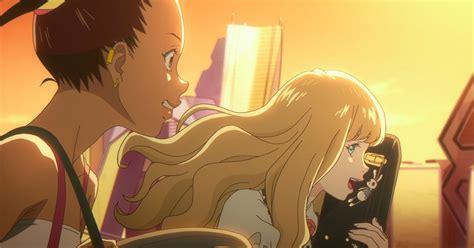 cowboy bebop directors newest anime hits netflix