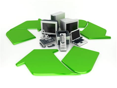 bmc aims  provide pcs   recycled  waste nmtv