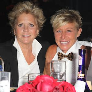 family ties star meredith baxter to marry girlfriend meredith baxter family ties star marries nancy locke