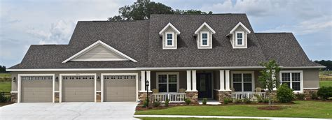weathered wood shingles google search curb appeal pinterest wood shingles weathered