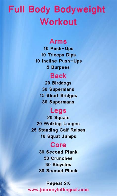 252 best cardio workouts crossfit workouts images on