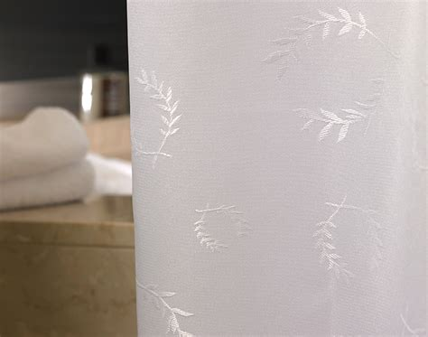 Safe Shower Curtain Liner by Safe Shower Curtain Liners Curtain Menzilperde Net
