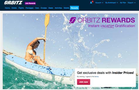 best travel site top 6 best travel ranking best travel booking