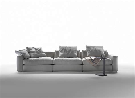 beauty couches beauty sofas sectional sofas