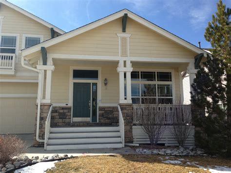 best benjamin exterior house paint house color ideas exterior entrancing decor adb grey
