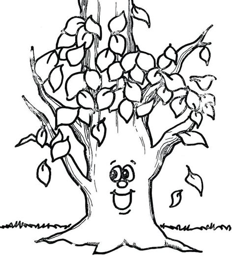thanksgiving coloring pages for elementary students fall coloring page fall ng pages fall ng pages on autumn