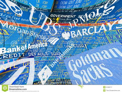 banche immagini free global banks editorial photography image of services