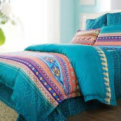 15 teal and purple comforter sets bedding and bath sets