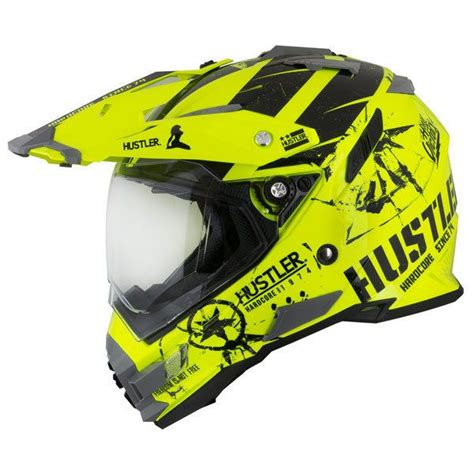 hustler motocross helmet best 25 motocross helmets ideas on motocross
