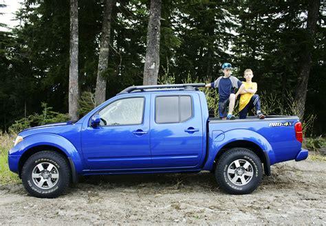nissan frontier pro 4x lift kit 2013 nissan frontier pro x4 autos post