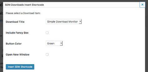membuat web simple upload dan download file dengan php mysql membuat website download di wordpress dengan simple