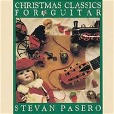 Kaset Finest Collection Of Timeless Songs stevan pasero