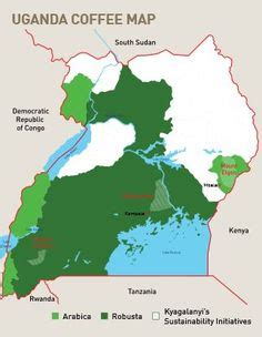 5 themes of geography uganda lawrence kohlberg s stages of moral development by rachell
