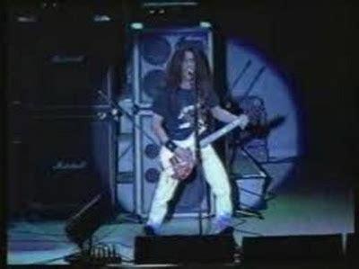 metallica lebak bulus 1993 irfan sembiring dari rocker menjadi da i palangiran