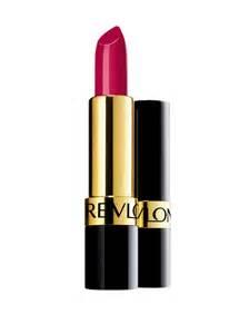 revlon lipstick colors revlon lipstick