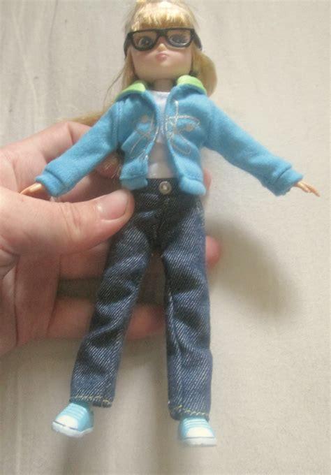 lottie doll robot lottie dolls realistically proportioned dolls a gift