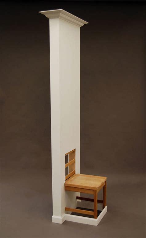 design milk furniture wall furniture by jason ramey design milk